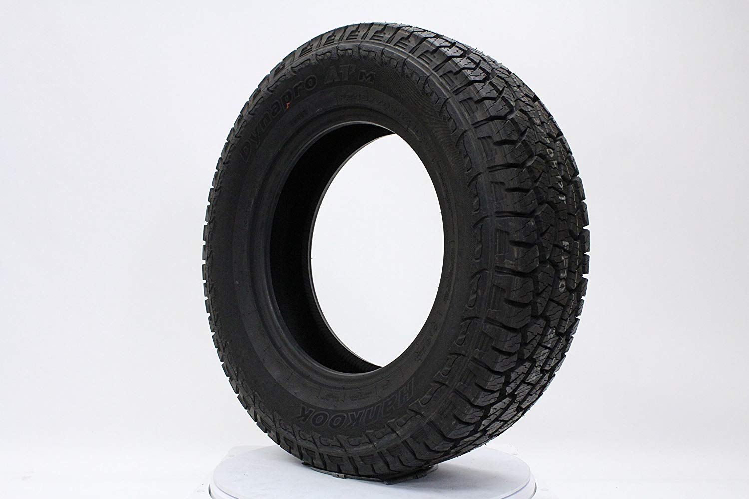 hankook dynapro atm rf10 review the best on off road tire for 4 4 vehicles. Black Bedroom Furniture Sets. Home Design Ideas